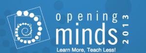 OpeningMindsLogo