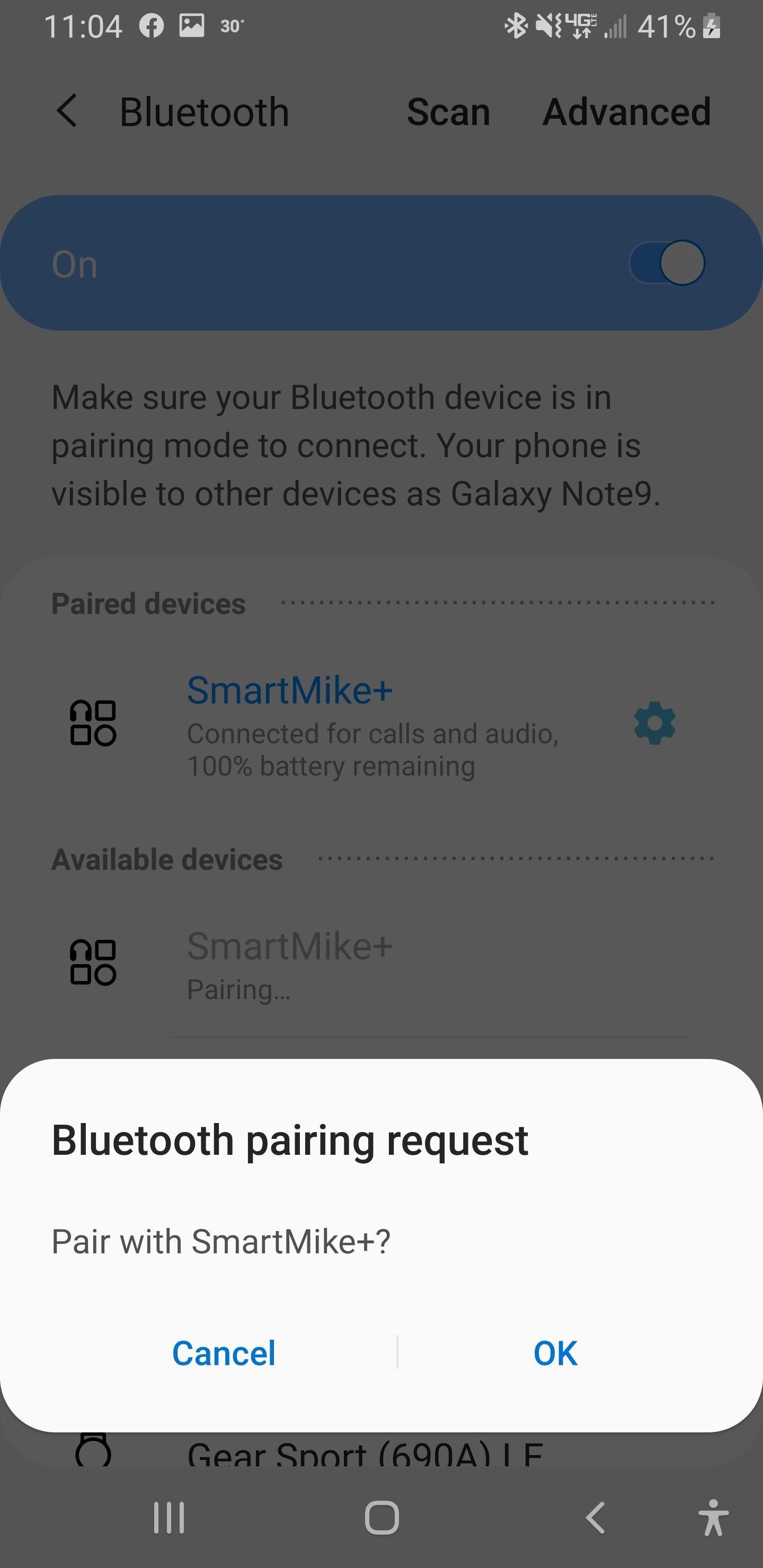 Screenshot_20191220-110404_Settings.jpg